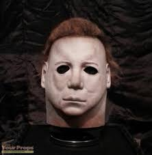 Who Played Michael Myers In Halloween 2 by Halloween Michael Myers Mask Kh Dw Ahg 15 Replica Movie Costume