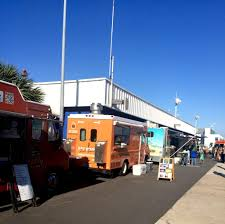 1st Inaugural St. Pete French Fry Festival 2017 | The Homespun Chics Reviews On Wheels Exploring The Twin Cities Food Truck Scene For Pictures Fryborg Fries Ct Now Best French Fries In St Paul These Are Some Of Our Favorites The Taiest Chip Style From A Bay Area Trucks Img70301_221710_089jpgformat1500w San Antonios Fryonly Food Truck Rolls Into North Star Mall Grannys Fish N Grits What To Eat Birmingham French Fry Archives Gourmet Redneck Rambles Chefs Table Best Fry