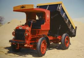 1923 Autocar Dump Truck 1214 Yard Box Dump Ledwell Semua Medan Rhd Kan Drive Dofeng 4x4 5 Ton Truck Untuk China 4wd Hydraulic Front Load 5ton Dumper Tip Lorry File1971 Chevrolet C50 Dump Truck Roxbury Nyjpg Wikimedia Commons Vehicle Sales Trucks Page 1 Midwest Military Equipment M809 Series 6x6 Wikipedia Sinotruk 15 Cdw Double Cab Light Buy M51a2 For Auction Municibid 1923 Autocar Used 2012 Intertional 4300 Dump Truck For Sale In New Jersey Harga Promo Isuzu Harga Isuzu Nmr 71 Bekasi Rental Crane Forklift Lampung Hp081334424058 Dumptruck