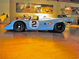 Tamerlane's Thoughts: Canepa Motorsports Museum Review And ... So Cal 09 505sx Craigslist For Sale Ad Houston Tx Cars And Trucks By Owner Awesome Inland Empire Image 2018 Rb Auto Center Used Car Dealer In Fontana Beautiful 7th Pattison 2006 Lx 470 1 Owner 115k Ih8mud Forum San Bernardino Older Model And Vans How About This 1993 Ford F150 Lightning Prerunner 17000 Press Merced Classic