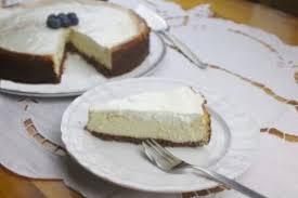 new york style cheesecake einmal big apple und zurück