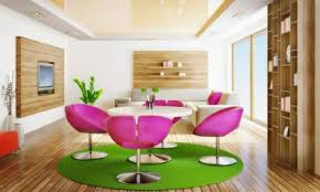 Interior Decorator Salary South Africa by What Are The 10 Highest Paying Careers You Can Go Into Without A