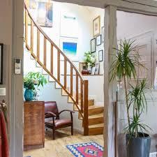 escaliers chalets idée déco et aménagement escaliers chalets