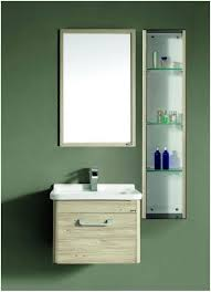 bathroom traditional sink vanity unit vanity 18 modern floating
