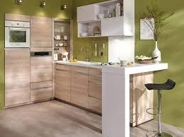 poign porte meuble cuisine leroy merlin porte cuisine poignee porte cuisine schmidt 5 beautiful porte meuble