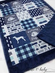 Firefighter Baby Blanket - Blue Firetruck Minky Blanket - Baby Boy Amazoncom Carters Toddler Printed Coral Fleece Blanket Fire Truck Minky Baby Emergency Vehicle Crib Or Security Monogrammed Blanketpersonalized Police Super Soft Firefighter Throw Home Kitchen Clothes Storage Box Organizer 50l Firetruck Below Srp Personalized 30x35 Chevron 4 Piece Bedding Set Reviews Wayfair Infant Boys Sleeper Boy 024 Vehicle Swaddle Blanket Knit 1954 American Lafrance Classic Engine For Garbage Bo03 Roccommunity Firetruck Youcustomizeit