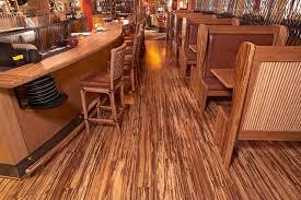 chic tiger bamboo flooring modern renaissance collection laminate