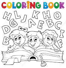 For Kid Coloring Books Kids 95 About Remodel Drawing With