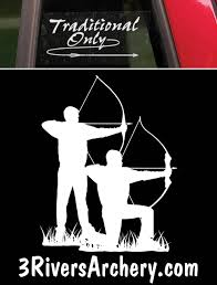 Traditional Archery 3Rivers Window Decals Browning Kiss Heart Vinyl Car Truck Decal Sticker Love Buck Doe Off Decalfunny Hunting Auto Window Graphic Pinterest Funny Deer Hunting Decals Stickers For Cars Windows And Walls Huntemup Traditional Archery 3rivers Window With Disnction Bowhunters Superstore Pse Bow Hunter Antlers Amazoncom Camo 2 17 Inchesby56 Inches Compact Pickup Trucks Best Resource And Fishing 139658 At Sportsmans Guide Duck Flag Waterfowldecals Whitetail Buck Car Truck Vinyl Decal