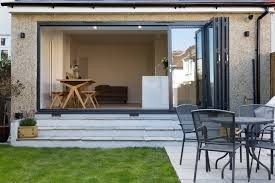 Home Extension Design Ideas - Simply Extend London Kitchen Exteions How To Design Plan And Cost Your Dream Space Brockley Lewisham Se4 Twostorey House Extension Goa Studio Home Ideas Duncan Thompson Exteions Modern Residence 83 Contemporary Black Box In 6 Steps For Planning A Hipagescomau Insulliving L New Modular Renovation Design Thistle North East Scotland Free 3d Service My Own Deco Plans Single Storey Extension Ideas Google Search The Two Story Images Home Plans Ecos