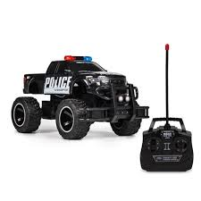 Officially Licensed 1:14 Ford F150 SVT Raptor Police RC Truck. The Officially Licensed Ford F150 Electric Rc Monster Truck Amazoncom Svt Raptor 114 Rtr Colors New Bright 116 Scale Chargers Radio Control Electronic Interactive Toys Ff Remote Control Ford Full Function 124 2017 110 2wd White Maxxed Orlandoo Hunter Oh35p01 135 Rc Orlandoo Cheap Rc Find Deals On Line At Alibacom Radioshack Youtube Upc 6943810244 Realtree Offroad Pickup Moc2139 By Madoca1977 Lego Mixed Crew Cab Hard Body Rock Crawler