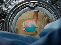 odeur linge machine a laver mauvaise odeur machine a laver 15 darty laver le linge des