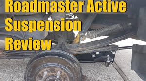 Roadmaster Active Suspension 100,00KM Long Term Review - YouTube Buy Tires Direct From China Suppliers Cooper Rubber Tire Whosale Aliba Blogs Leaf Spring Suspension Informational Roadmaster Active 100km Long Term Review Youtube Cooper Launches Brand Truck And Bus Radial Tbr 1 New Rm253 245 70 195 Drive 2927218714 Tire 9r225 Whosale Inks Deal With Sailun Vietnam For Production Of Custom Roadmaster Sleeper Pickup Walkaround Ras Install Post Custom Ram Build 3