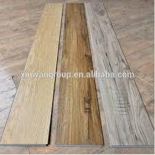 Pvc Sheet Wood Grain Prices Flooring