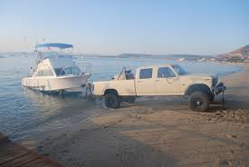 Best Baja Truck/Camper And Boat Rig | Bloodydecks Truck Forum Ifaw50 Ifaw50la Ifal60 4x4 Russia East Germany Post Pics Of Your Previa Here Page 15 Toyota Nation Rv Net Camper Forum Fresh 24 New Bigfoot Motorhome Floor Plans Beautiful Light Weight Campers Awesome 1967 To 1972 Bumpside Photo Socalmountainscom Forums Classified Ads Wanted The Tag Axle Option Ford Enthusiasts Build Your Own Or Trailer Glenl Rv Tacoma World Mello Mikes Overland Adventures Adventurer 93fds Topics Natcoa Ads Truck Camper Nissan Titan