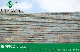 china slate tile roof slate roof tiles roofing tiles