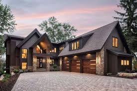 100 Modern Contemporary House Design Rustic Contemporary Lake House With Privileged Views Of Lake