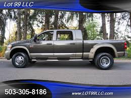 2008 Dodge Ram 3500 Laramie RESISTOL Edition 4X4 6.7L Cummins Mega ... This Is Why Your Truck With A Cummins Engine Could Be Recalled Acquires Battery Systems Business From Johnson Matthey Nissan Frontier Diesel Runner Truck Usa Wyatts Custom Farm Toys Dodge Afe Power 2005 Ram 3500 750hp Puller Drivgline Budget Mods 8993 Big Black Smoke Graphics Pictures Images For Best Badass Trucks Of Insta 52 The Largest Lifted Silver Cummings What Cute Heart Shaped Plume 2012 Laramie Limited 4x4 67l Cummins Tuned Lifted 20s Ebay Mega X 2 6 Door Door Ford Mega Cab Six Excursion