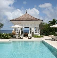 Image Result For French Colonial Architecture Caribbean