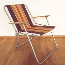Bellbird Vintage Blog: August 2016 Kroken Leather Armchair With Ftstool By Ake Fribytter For Nelo Mbel 1970s Midcentury Folding Rocking Chair 2019 Set Of Four Craft Revival Beech And Cherry 1903 2 50 M23352 Plywood Webbing Seat Back Hand Produced Laminated Oak Wishbone Rocking Chair Hans J Wegner A Model Ge673 The Keyhole Foldable For Sale At 1stdibs Fabric Vintage Vintage Lumbarest Gregg Fleishman Super Solid Wood Horse Danish 1960s Projects House Of Vintage Fniture