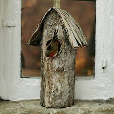 Bird House – Top Easy Backyard Garden Decor Design Project ... Backyard Birdhouse Youtube Free Images Insect Backyard Garden Inverbrate Woodland Amazoncom Boys Woodworking Bbw81 Cardinal Nest Box Bird House Decorative Little Wren Haing Yard Envy Table Lawn Home Green Lighting Wooden Modern Take On A Stuff We Love Pinterest Shop Glory 8125in W X 85in H 8in D White Discovery Channel Birdhouse Wooden Nesting Baby Birds In My Bird House How To Make Spring Diy Craft For Kids Couponscom