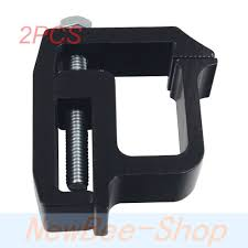 For Tite Lok Truck Cap Topper Camper Shell Mounting Clamps Black(2 ... G1 Clamp For Truck Cap Camper Shell Black Powder Coated Set Ebay How Is Your Camper Top Secured Nissan Titan Forum Socal Accsories Replacement Parts Click Here To Order Online Cap Tonneau Cover Tite Lok Alinum Tl123 Clamps Set Topper Remodel Completed Youtube How To Tell If My Shell Fits Properly Google Search Fiberglass Bed Cover Blue Wc Clamps Gci Inc Mounting Systems The Truck And Lid Ra_fo_phantom_7x5jpg Navara D40 Sloping Hard Top Painted Free Fitting From Heavy Duty With For Mounting