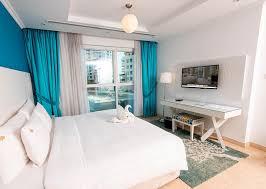 jannah marina hotel apartments dubai aktualisierte preise