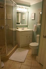 Beach Themed Bathroom Decor Diy by Diy Beach Themed Bathroom U2014 Romantic Bedroom Ideas Stylish