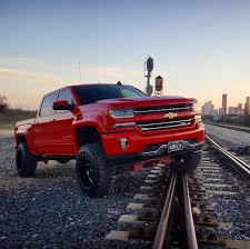 100 Truck Repair Houston Tx Southern Pros Home Facebook