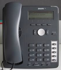 Make A Conference Call Using A Snom 715/710 Pbx Voip Snom 821 Headset Cnection Handsfree Colour Light Grey Snom 710 Entry Level Ip Phone Provu Communications Telfono D345 Youtube Premiertech Phones Phone Warehouse D3xx Series Technology C520 Conference M9r Dect With Base Station On Csmobiles Alloy Computer Products Australia Snom300uc Wj England Snom Pa1 Public Announcement System For Ocs Sip First Guide On How To Manually Provision Your 3cx