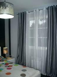 rideaux chambres à coucher rideaux chambres idee deco rideaux de la chambre rideaux pour