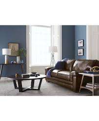 macy s elliot sofa bed sofa nrtradiant