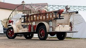 1924 Brockway Firetruck | W261 | Indy 2018 1970 Brockway Trucks Model K459t Single Axle Tractor Specification 2016 Truck Show George Murphey Flickr The Museum Youtube Interesting Photos Tagged Browaytruck Picssr 1965 1966 1967 1968 1969 459tl Photograph 2013 National Show Cortland Ny Picture By Jeremy How The Firetruck Made It Back To 16th Annual Cool Car Guys Message Board View Topic Pic Of Trucks 2017 Winner John Potter Award At 1976 Husky 671