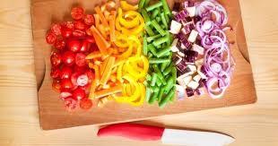 terme technique de cuisine 10 découpes incontournables à maîtriser en cuisine cuisine az
