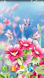 Flowers Hd Wallpapers For Android Mobile