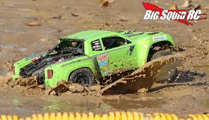 Axial Yeti SCORE Trophy Truck Review « Big Squid RC – RC Car And ... Project Zeus Cycons Steven Eugenio Trophy Truck Build Rccrawler Exceed Rc Radio Car 116th Scale 24ghz Max Rock 4wd Xcs Custom Solid Axle Thread Page 40 Redcat Camo Tt 110 Brushless Electric Rercamottpro Trucks Short Course Stadium For Bashing Or Racing Trophy Truck Model Cars Custom Archives Kiwimill Model Maker Blog Traxxas 850764 Unlimited Desert Racer Udr Proscale 4x4 Jfr Rcshortcourse Building Recoil 4 Monster Energy Jprc Gs2 Mammuth Rewarron Hicsumption Driver Editors 3 Different Hpi Mini