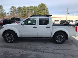 New 2018 Nissan Frontier PRO-4X For Sale Near Milledgeville, GA 2018 Nissan Frontier For Sale In Edmton 2016 Titan Xd Platinum Reserve Cummins Diesel Pickup Review New Sv V6 For Sale Tampa Fl Desert Runner Serving Atlanta Ga Truck Pickup Midsize Rugged Usa Pro4x Near Mdgeville Used Svsl Deschaillons Autos Central Its Cheap But Should You Buy One Carscom Jacksonville 1997 Hardbody Se Extended Cab 4x4 Super Black Photo
