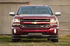 2016 Chevy Silverado Color Sulphur Springs_red - Jay Hodge Chevrolet Can Anyone Tell Me What Color This Is Gm Square Body 1973 2019 Chevrolet Truck Colors Luxury Audi Q3 Is All New And 1956 3100 Pickup Restoration Completed Gmc Hsv Silverado The Engine 2018 Car Prices 2016 Delightful File Ltz Texas Test Drive First Look Ctennial Best Of Honda S Odyssey Puts English Automotive Paint Chips 1967 Wheel Pinterest Chips Chevy Gets Another Modernday Cheyenne Makeover Concept