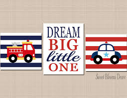 100 Fire Truck Wall Art Amazoncom Emergency Rescue Vehicles Police Car