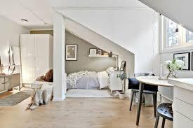 kleines wohnzimmer einrichten eine große herausforderung