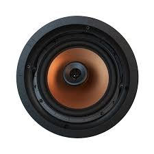 Angled Ceiling Speakers Uk by Reference Series In Ceiling Speakers Klipsch