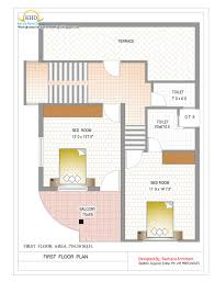 100 Duplex House Plans Indian Style Home Design India Flisol Home