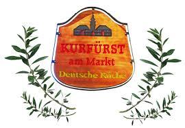 deutsche küche in mannheim kurfürst am markt