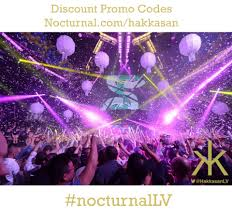 Promo Code Hakkasan - Active Coupons Thalia Coupon Graphic Design Deals 40 Off Wonder Bra Coupons Promo Discount Codes Buy The Curious Case Of Sweet And Spicy Sweetshop Book Now Spice Lingerie Set Sexy For Women Free Size Online Pin By Rebecca Soderman On Night Club Drses Bodycon Womens Swimwear Budgy Smuggler Uk Cyber Monday 2018 Wedding Deals Brides Need To Know About Asymmetric Button Tank Top Summer Swim Collection Available Naughty Coupons Sex Kinky Gift Him Boyfriend Box Love Vouchers Printable Valentines Up So Real Gsuwoo Shop