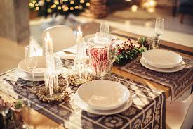 10 Festive Finds To Spruce Up Your Holiday Table | Rakuten Blog Coupons Sur La Table Shopping Deals Promo Codes Every Cook Derves Allclad Email Archive In Manhasset To Close After 19 Years Newsday Cyber Monday Sales And Deals Flight Promo Codes Southwest Most Popular Discount Stores 5 Trends Guide Your Black Friday Marketing 2019 Emarsys Surlatable Eating Las Vegaseating Vegas La Table Code Regal Hair Exteions Best Online Retailer Running A Sale Best On Kitchen