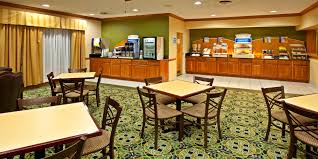 Florida Tile Lawrenceburg Ky Jobs by Holiday Inn Express U0026 Suites Harrison Hotel By Ihg