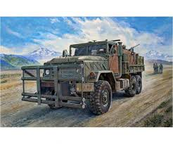 1:35 M923 Hillbilly Gun Truck - Military Vehicles 1:35 - Plastic ... M35 Series 2ton 6x6 Cargo Truck Wikipedia Truck Military Russian Army Vehicle 3d Rendering Stock Photo 1991 Bmy M925a2 Military Truck For Sale 524280 Rent Stewart Stevenson Tractor M1088a1 Kosh M911 For Sale Auction Or Lease Pladelphia News And Reviews Top Speed Ukraine Can Acquire Indian Military Trucks Defence Blog Patent 1943 Print Automobile 1968 Am General M35a2 Item I1557 Sold Se M929a2 5ton Dump Heng Long Us 116 Rc Tank Legion Shop