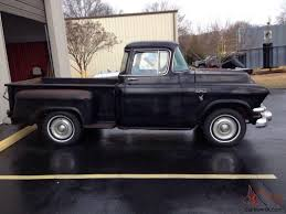1957 GMC 1/2 TON PICKUP--ORIGINAL--V8--4 SPD--RUNS GREAT 1957 Gmc Napco 100 4x4s Pinterest Trucks 4x4 And Cars Stepside Truck Youtube Sema 2017 Ls3powered Built From The Ground Up On A Suburban For Sale Near Des Monies Iowa 50309 Classics On Ctr37 Gmc Black And White Tote Bag Sale By Steve Mckinzie Panel New Sierra Marks 111 Years Of Pickup Heritage Matchbox Wiki Fandom Powered Wikia Build Update 03 Ultra Motsports Llc 600 Series Original Color Sales Brochure Folder