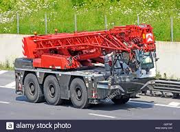 Mobile Crane Driving Along M25 UK Motorway Hire Company Name ... C Is For Cstruction Trucks Preschool Action Rhyme Mack Names Vision Truck Group 2016 North American Dealer Of Best Pictures Of Names Powol Learning Cstruction Vehicles And Sounds Kids Intertional Harvester Wikipedia Capvating Vehicle Colorings Me Decal Wall Dump Name Decalltransportation 100 Bigfoot Presents Meteor And The Mighty Monster Excovator Clipart Road Work Pencil In Color Excovator