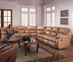 Southern Motion Power Reclining Sofa by Furniture Southern Motion Lay Flat Reclining Sofa Southern